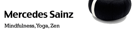 Mercedes Sainz